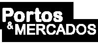 Portos & Mercados